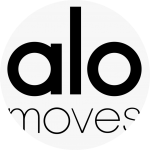 AloMoves