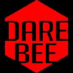 Darebee
