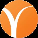 YogaIntl