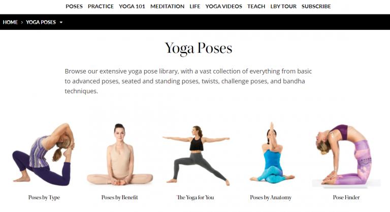 YogaJournal