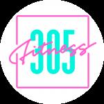 305fitness