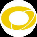 logo_corehomefitness_healthynexercise
