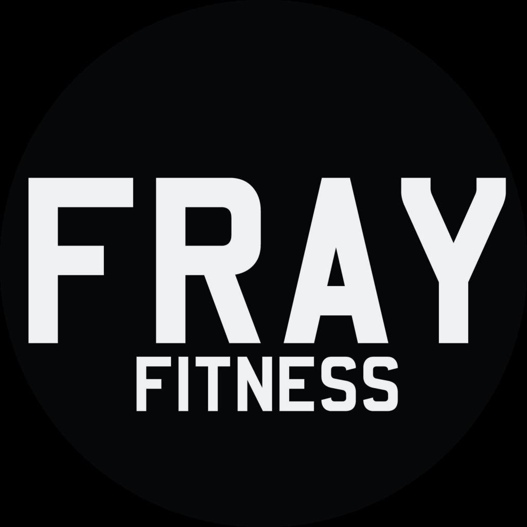 logo_frayfitness_healthynexercise