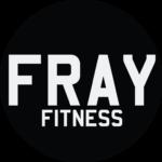 Fray Fitness