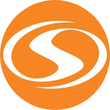 Stroops Logo