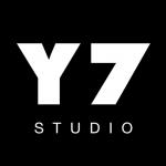 Y7Online