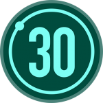 30-DayChallenge