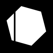 Freelectis App Logo