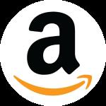 AmazonFitness