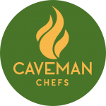 CavemanChefs