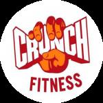 CrunchLive