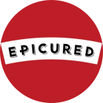 Epicured