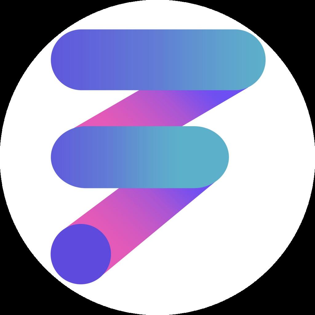 FitOn Logo