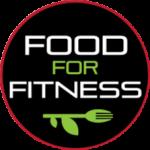 FoodForFitness
