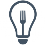 MealPro