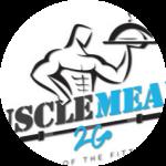 MuscleMeals2Go