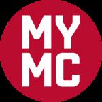 MyMuscleChef