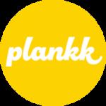 PlankkStudio