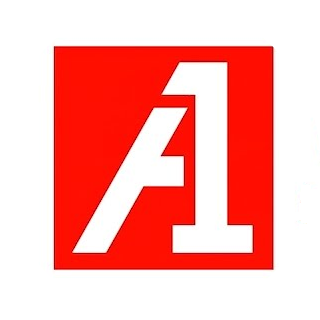 A1Supplements