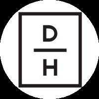 DailyHarvest