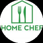 HomeChef