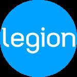 LegionAthletics