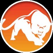 PredatorNutrition