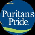 Puritan'sPride