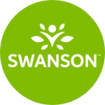 SwansonHealth