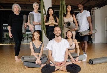Sixpack Saturdsay Healthy & Exercise